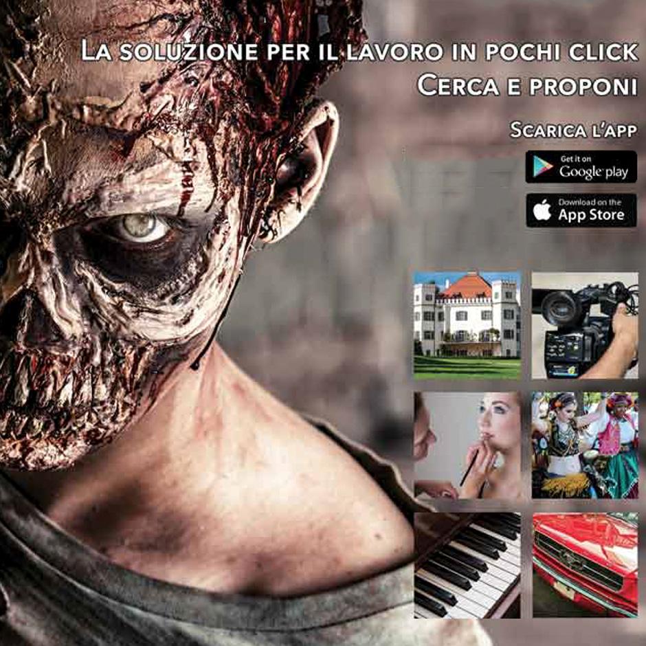 post_zombie