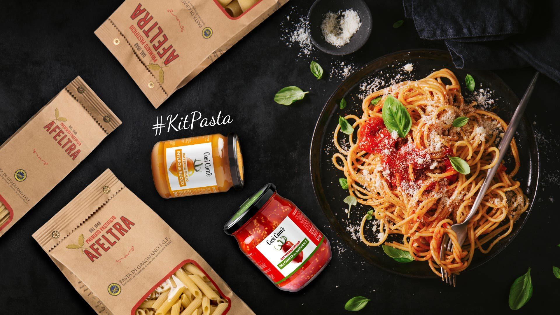 kit-pasta-portami-food